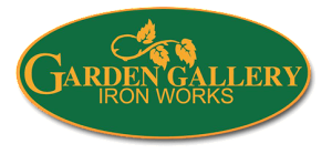 Garden Gallery in Hubbard. April 1, 2019. Tour & Happy Hour @ Garden Gallery   Hubbard   Oregon   United States