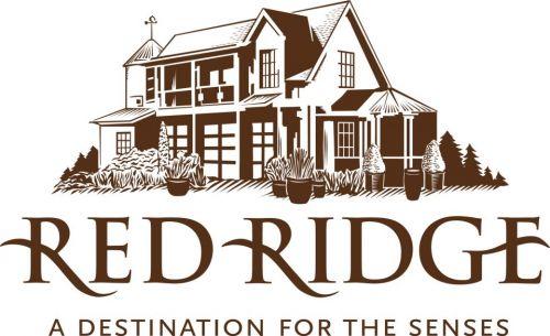 RedRidgeFarms-tag_fitbox_500x500