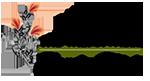Wilsonville Garden Club Logo